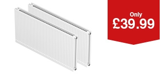 Shop all Heating & Plumbing offers