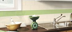 Tiles Amp Tiling │ Wickes