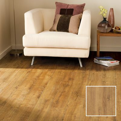 Salinas oak laminate flooring