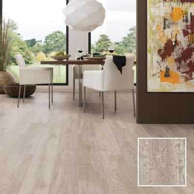 Shimla oak laminate flooring
