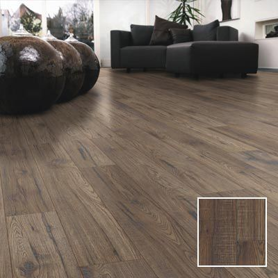 Georgia hickory laminate flooring