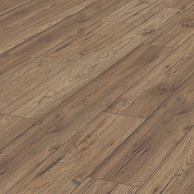 Chelsea oak laminate flooring