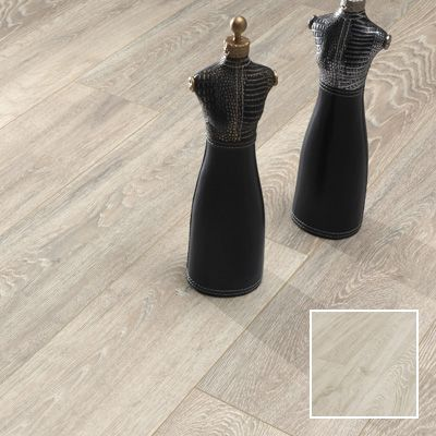 Colorado oak laminate flooring