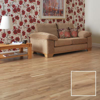 Artena oak real wood top layer flooring