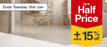 Shop all Tile offers