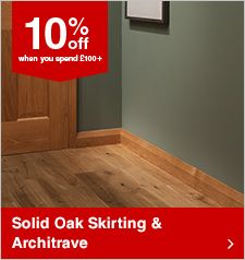 160427-Solid-Oak-Skirting-Architrave-LN.jpg