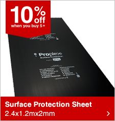 160526-surface-protection-proplex-left-nav.jpg