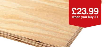 Building Materials Offers Wickes Co Uk