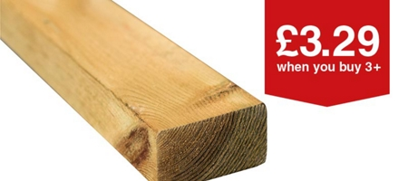 Building Materials Offers   Wickes.co.uk