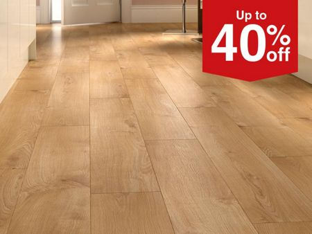 Shop all Flooring offers