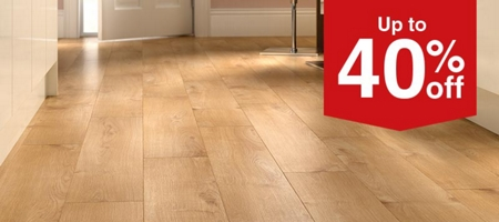 Laminate solid wood flooring offers for Solid wood flooring offers