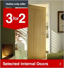 160624-interior-doors-left-nav.jpg