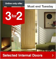 160630-internal-doors-left-nav.jpg