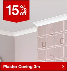160720-Plaster-Coving-LN.png