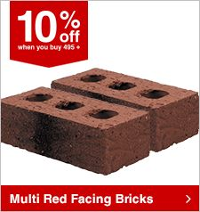 160804-multi-facing-bricks-LN.png