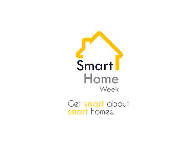 Shop all Smart Home Offers