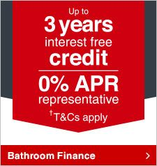 2017-Bathroom-finance-Q1b-Left-Navigation-225x238.jpg
