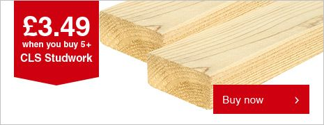 Constructional Carcassing Timber