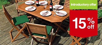 Shop All Outdoor Heating & BBQ