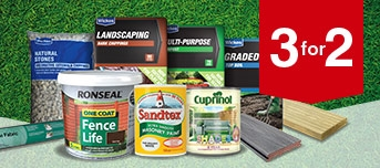 Shop all Garden offers