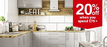 Shop all Kitchen offers
