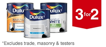 Shop all Paint & Interior offers
