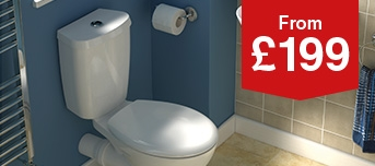 Shop all Bathroom offers