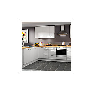 Joinery essentials benchmarx kitchens joinery for Service void kitchen units