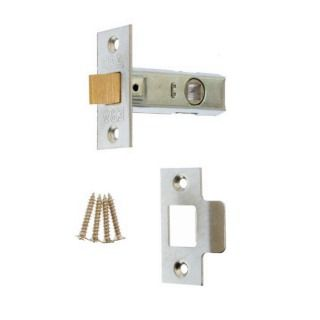 Door Latches & Hooks