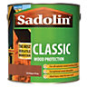 Sadolin Classic Wood Protection Antique Pine 2.5L