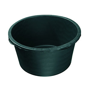 Wickes Pond Tub 90L