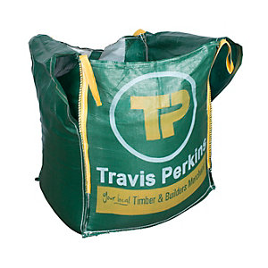 Scalpings Bulk Bag 20mm TPMOT1T