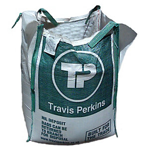 Flint 20mm Bulk Bag