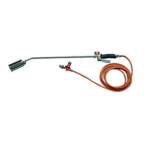 Armatool Roofing Gas Torch 600mm