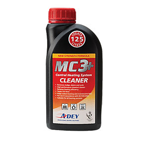 Adey MC3 Magnaclean Cleaner Liquid 500ml