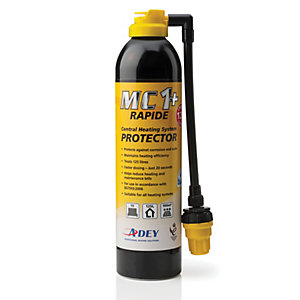 Image of Adey MC1+ Magnaclean Rapide Protector