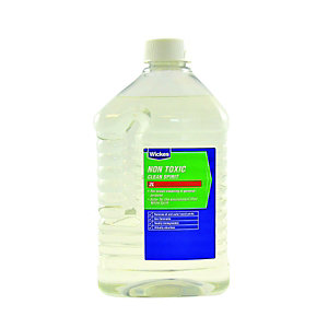Wickes Non Toxic Clean Spirit 2L