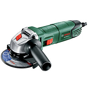 Bosch Pws 700-115 700W Angle Grinder
