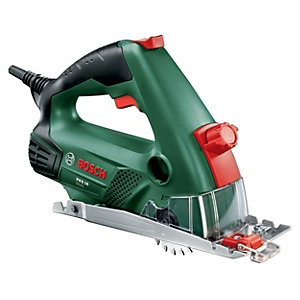 Bosch PKS 16 400W Multi Mini Circular Saw