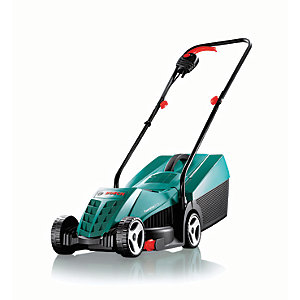 Bosch Rotak 32 R Rotary Lawnmower