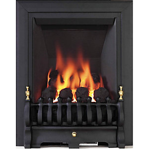 Be Modern Classic Gas Inset Fires