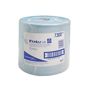 Image of Wypall L30 500 Sheet Large Roll