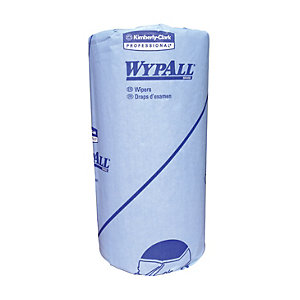 Image of Wypall L30 Small Paper Rolls