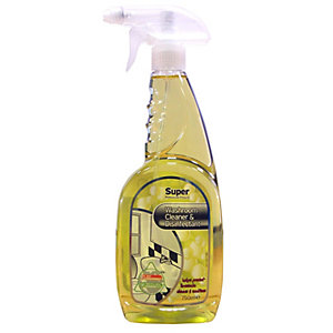 Super Washroom Cleaner 750ml