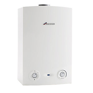 Worcester Greenstar 15Ri Heating only Boiler