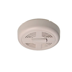 Wickes General Purpose Smoke Alarm