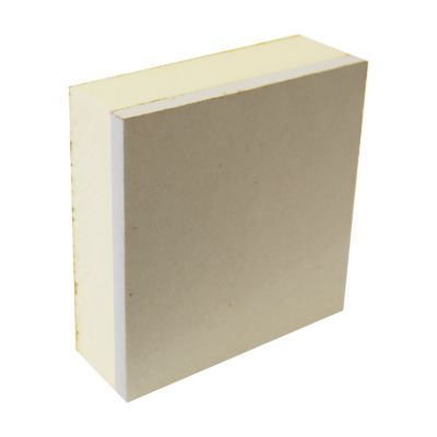 Thermal Insulated Plasterboard