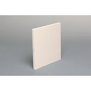 British Gypsum Glasroc F Multiboard 2400mm x 1200mm x 12.5mm