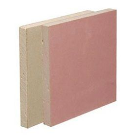 Fire Resistant Boards