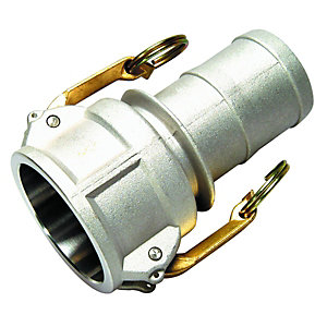 Wickes Cam Coupling Part C 1in